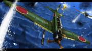 九七式艦上攻撃機