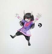 Yakkai