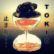 TOKIOの覚悟