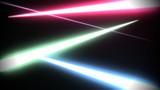 【モデル配布】DoltMePly式ライトロープVer1.1