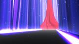 【OMF8】布ステージ【MMDステージ配布あり】