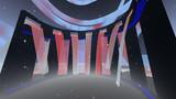 【OMF8】包帯ステージ【MMDステージ配布あり】