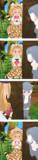 溶け合うきもち(2)