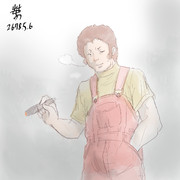 レツ・コ・ファン