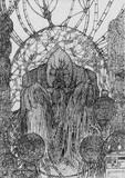 巨神兵(1984年 風の谷のナウシカ劇場版バージョン)
