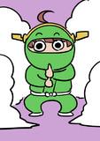 ninja金剛