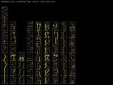 [デレステ譜面]TOKIMEKIエスカレート(MASTER+)