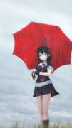 【MMD艦これ】時雨③
