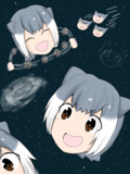 コツメ銀河