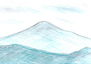 ハクレイ山