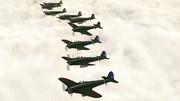 飛行第一戦隊一式戦一型