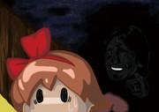 夜廻 夜の怖さを覚えていますか?