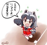 新井さん一軍復活
