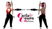 Cutie Cobra Universe