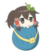 ミノmaru