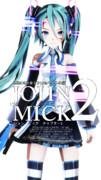 JOHN MICK chapter2