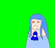 のワ葵ちゃん.GB