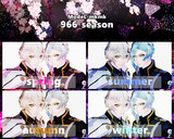 966_season【o_Tonemap改変】