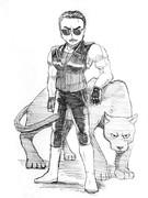 「坂崎、俺も猫飼うわー。」アルフィーの桜井賢