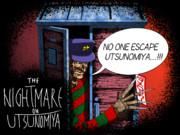 The Nightmare On Utunomiya