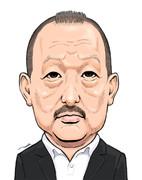 関学大・鳥内監督