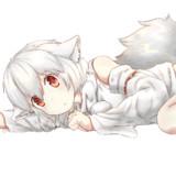 猫を被るクソ犬