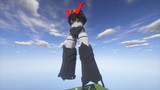 「Minecraft」Last魔神皇帝part弐「jointblock」