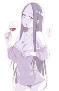 柊志乃さんとお酒を飲みたい人生だった