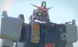 Re:陸戦型ガンダム(wip)3
