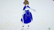 【コイカツ!】騎士王(2)【CHARA STUDIO】