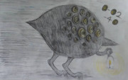 大鳥ちゃん