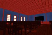 bst20180522明治期の教室1号