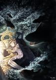 思考の深海へ