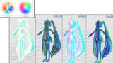 mio-spa_spectram [ v01 ]