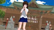 女子高生達の自己紹介 Vol.10