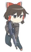 【期間限定】今なら「MARU姉貴(PAW-20)」貰える!