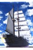 モブ練習帆船1930