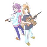 20180525_コンバットゆかマキ.png