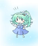 (*╹◡╹*)