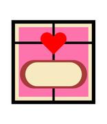 バレンタイン ロゴ