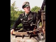 迫真戦車部電撃戦の裏技
