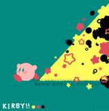 KIRBY!!