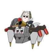 【コラ】さては連合軍だなオメー