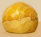 チーズ饅頭2