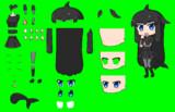 オキゴンドウ素材GB_ver2