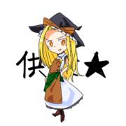 ICR姉貴ワンドロ