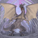 練習ドラゴン