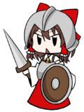 戦士サケノミ