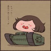 秋山殿のお誕生日だそうです