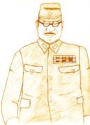知る人ぞ知る日本の偉人『中村明人』